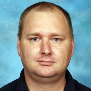 Nathan Sullivan's Profile Photo