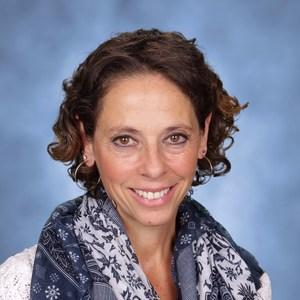 Lynn Sharp's Profile Photo