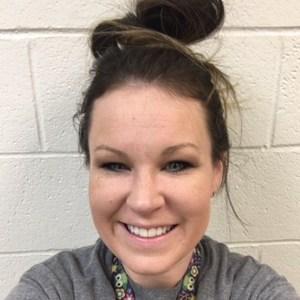 Jaimee Browning's Profile Photo