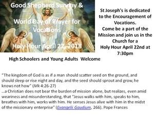 Good Shepherd & World Day of Prayer Holy Hour 4.22.18.jpg