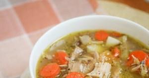 turkey soup.jpg
