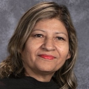 Sylvia Guerrero's Profile Photo