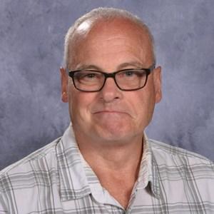 Bob Barr's Profile Photo
