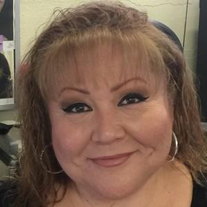 Margie Armijo's Profile Photo