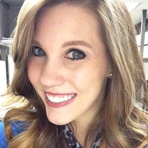 Emily Hoover's Profile Photo