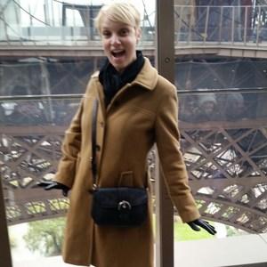 Nancy Ann Ling's Profile Photo