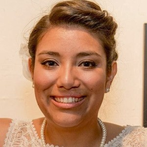 Blanca Carrizales's Profile Photo