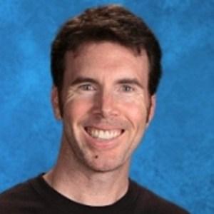 Daniel Beebe's Profile Photo