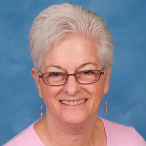 Mary Schneider's Profile Photo