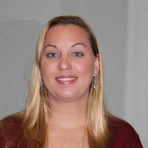 Heather Dorrell's Profile Photo