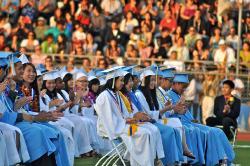 WHS grad ceremony.jpg