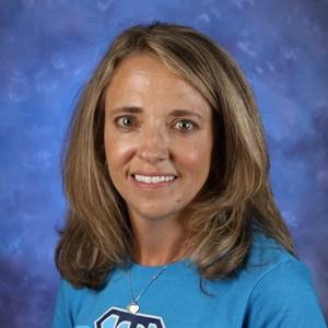 Cindy LaVanchy's Profile Photo