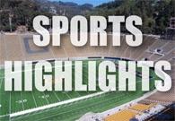 sports-highlights.jpg