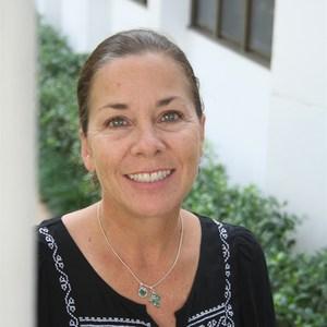 Colette Corbin's Profile Photo