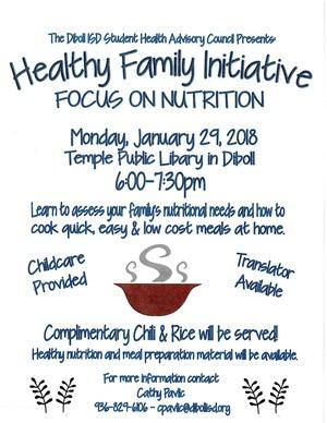 Health Initiative.jpg
