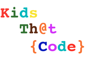 kidsthatcodelarge.png