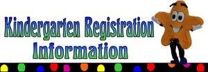 K Registration button XL.jpg