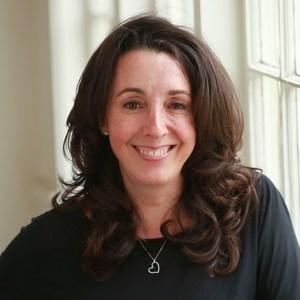 Olga Bailess's Profile Photo