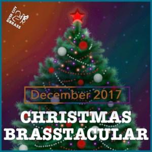 river+city+brass+christmas+concert.gif