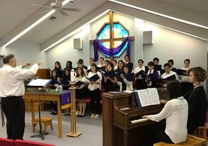 Choir Group.jpg