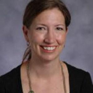 Cara Berken's Profile Photo