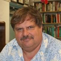 Robert Schlarmann's Profile Photo
