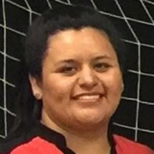 Evelyn Narcisse's Profile Photo