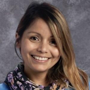 Leidimar Ramirez's Profile Photo