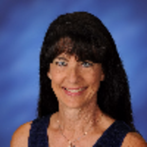 Sandy Paolella's Profile Photo