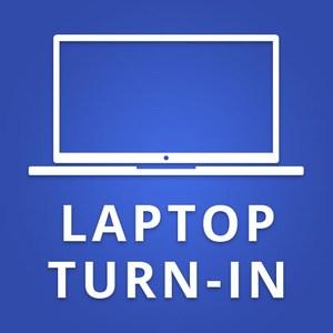 news-laptop.jpg