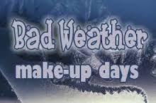 Bad weather days.jpg