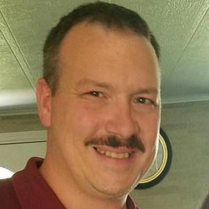 Dustin Palik's Profile Photo