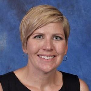 Carli Norris's Profile Photo