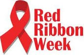 red aribbon week.png