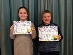 Spelling Bee Winners.jpg