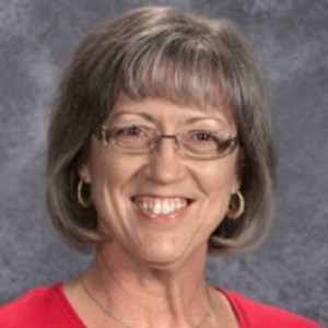 Mrs. Leslie  Moody`s profile picture
