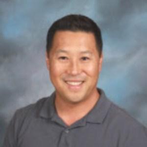 Christopher Lee's Profile Photo