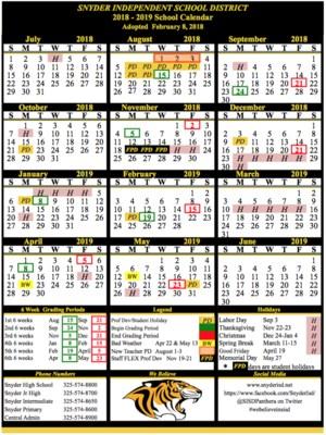 2018-19 School Calendar.png