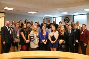 Student Leadership with Judge Doyal_Commissioner Riley.jpg