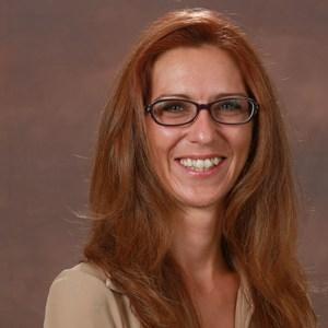 Crystal DuBose's Profile Photo