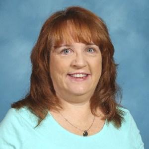 Kathy Carroll's Profile Photo