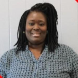 Coltilla Carter's Profile Photo
