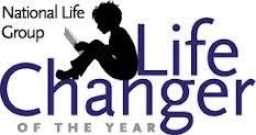 Life changer logo.jpg