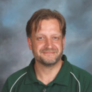 Martin Eisen's Profile Photo