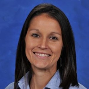 Kailey Davidson's Profile Photo