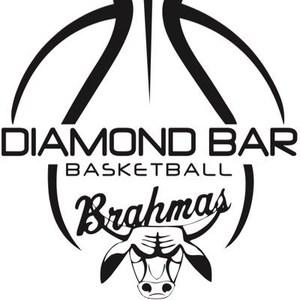 Basketball Logo.jpg