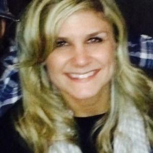 Brianna Boyd's Profile Photo