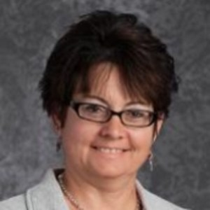 Karen Johns's Profile Photo