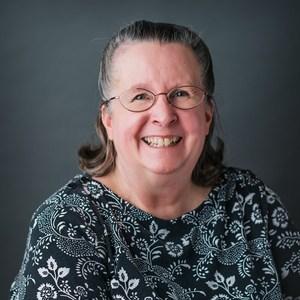 Pattie Wheeler's Profile Photo