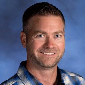 Brian Rothchild's Profile Photo